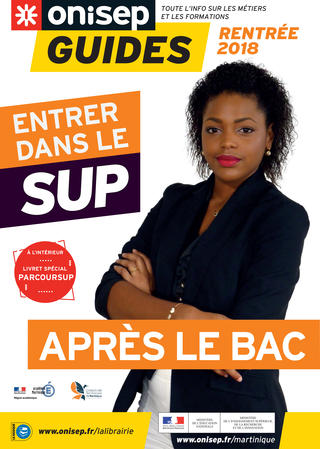guide bac 2018