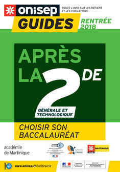guide seconde 2018 972