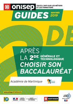 Couverture guide 2de GT 2019