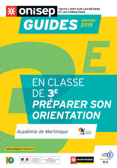 Couverture guide 3eme 2019