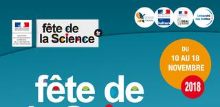 Fete science martinique 2018