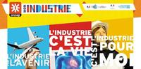 site industrie