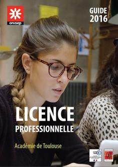 0-licence professionnelle