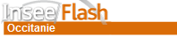 insee Flash