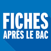 01_100x100_fiches_bac