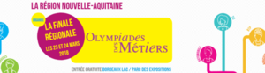 site olympiades