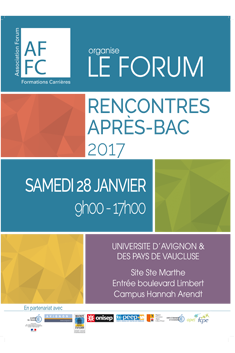Site de rencontre forum 2017