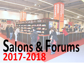 HOME salon forum