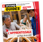 Guide apprentissage 2018