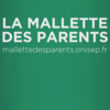 La mallette des parents Le site Onisep