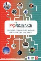 Visuel_Pro2Sciences
