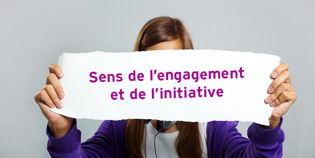 Visuel P.Av Sens engagement initiative