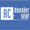 Ac dossier