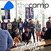 Family days thecamp actu