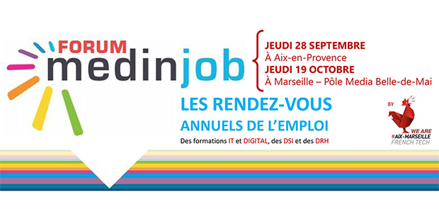 Forum IT et digital Medinjob 2017-bandeau