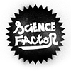 Science Factor 2018