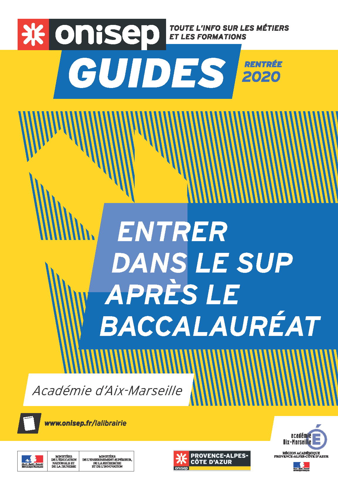 Guide BAC