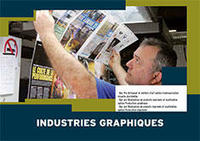 INDUSTRIE GRAPHIQUE